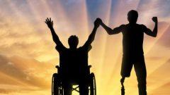 2022 Sayılı Kanun Engelli Yardımı 2020 Şartları Nelerdir?