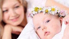 Doğum Yardımı Nasıl Alınır? 2020 Şartları Nelerdir?