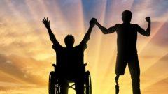Engelli Öğrencilere Okula Taşıma Yardımı 2020 Başvurusu