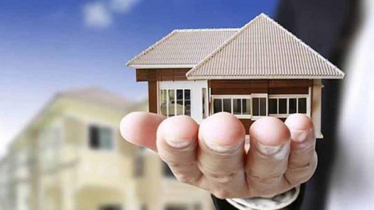 Evi Olmayanlara Devlet Ev Yapım Yardımı 2020