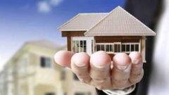 Evi Olmayanlara Devlet Ev Yapım Yardımı 2021