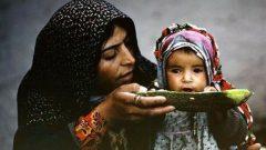 Fakir Ailelerin Çocuklarına Sağlık Yardımı 2020 Şartları