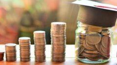 Öğrencilere Şartlı Eğitim Para Yardımı 2021 Şartları