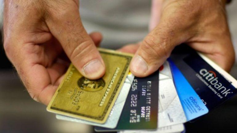 İcralık Olanlara Kredi Kartı Veren Bankalar Var mı?