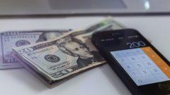 3 Adımda Faturalı Hat Üzerine Kredi Çekme Yorumları