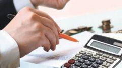 Avukata Düşen Kredi Borcuna 60 Ay Yapılandırma 2020