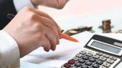 Avukata Düşen Kredi Borcuna 60 Ay Yapılandırma 2021