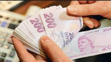 Halk Bankasından Kredi Çekmek İçin Gerekli Evraklar