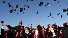 Halkbank Öğrenci Kredisi 2020 Eğitim Desteği