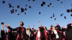 Halkbank Öğrenci Kredisi 2021 Eğitim Desteği