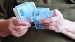 Halkbank 2020 Emekli Promosyon Ödeme Tarihleri
