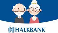 Halkbank Bireysel Emeklilik İptal Ettirme