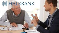 Halkbank Konut Kredisi Yaş Sınırı