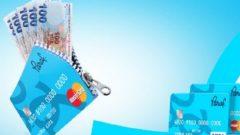 Halkbank Kredi Kartı Başvuru Sonucu Öğrenme 2020