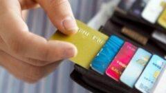Halkbank Kredi Kartı Başvurusu (5 Dakikada Onay)