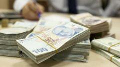 Kredi Çekemeyenlere Hayat Kurtaran Para Bulma Yöntemleri