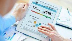Kredi Notu 800-900 Puana Kredi Çekme Yöntemi