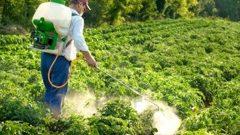 Tarım Kredi 2020 İlaç Fiyatları