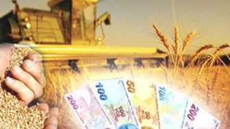 Tarım Kredi Kooperatifi 2020 Faiz Oranları Hesaplama