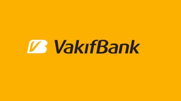 Vakıfbank Öğrenci Kredisi 2020 Eğitim Desteği