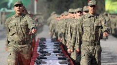 Vakıfbank Bedelli Askerlik Kredisi 2021