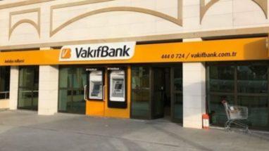Vakıfbank Kredi Kartı Başvuru Sonucu Öğrenme
