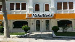 Vakıfbank Kredi Notu Öğrenme Sorgulama