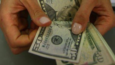 Vakıfbank Yurtdışı Para Havalesi Nasıl Yapılır?
