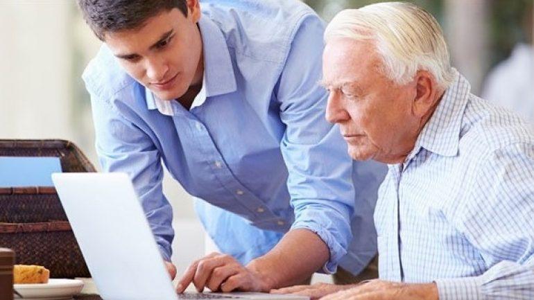 Varlık Şirketleri Emekli Maaşına Haciz Koyabilir mi?