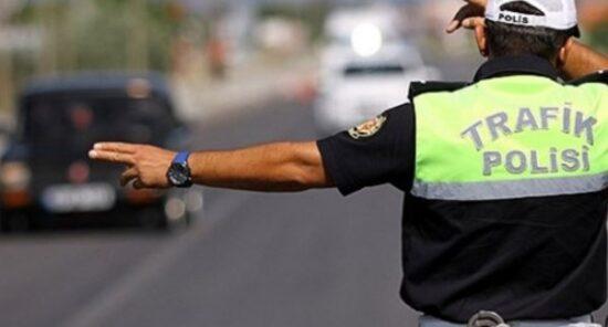 Yakalama Kararı Olan Araca Trafik Sigortası