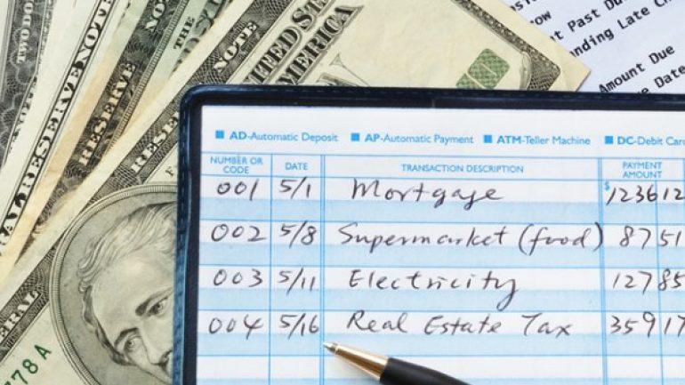 Ziraat Bankası Dolar Hesabı Açma ve İşletim Ücreti