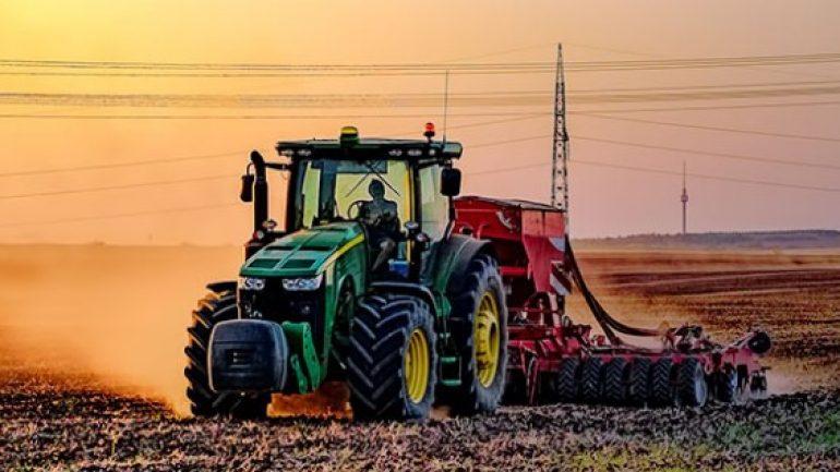 Ziraat Bankası Traktör Kredisi 2020 Hesaplama