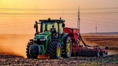 Ziraat Bankası Traktör Kredisi 2021 Hesaplama