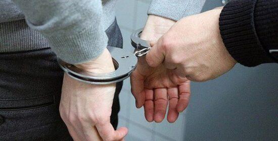 İcralık Borç Yüzünden Tutuklama