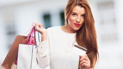 Çalışmayan Ev Hanımlarına Kredi Kartı Veren 5 Banka 2020