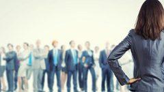 İş Kuracak Bayanlara 300 Bin TL. KOSGEB Desteği 2020