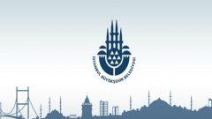 İstanbul Büyükşehir Belediyesi Maddi Yardım Başvurusu 2020 (İBB)