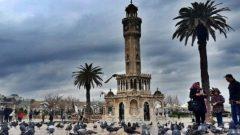 İzmir Ticket Bozdurma Yemek Kartı Kırdırma