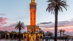 İzmir'de Tefeciler Yerine Borç Para Veren Firmalar