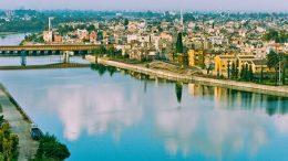 Adana da Maddi Yardım Yapan Yerler 2020