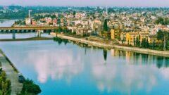 Adana da Maddi Yardım Yapan Yerler 2021