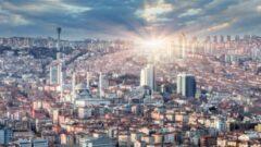Ankara Sodexo Ticket Yemek Kartı Kırdırma ve Bozdurma