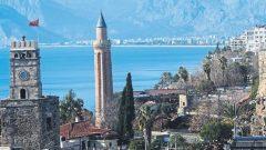 Antalya Maddi Yardım Yapanlar ve Belediye Destekleri 2020