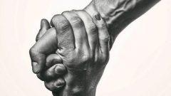 Kocaeli Gebze Maddi Yardım Yapan Kişiler ve Kurumlar