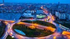 Konya da Maddi Yardım Yapanlar SYDV Destekleri 2020