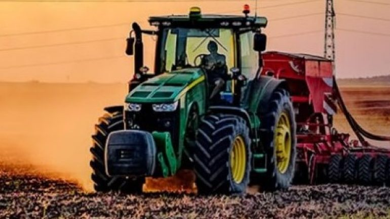 Traktör Hibesi 2020 Yıllarında Verilecek mi? (Devlet Destekli)