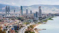 İzmir Büyükşehir Belediyesi Maddi Yardım Başvurusu 2020