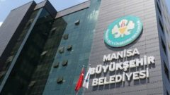 Manisa Büyükşehir Belediyesi Maddi Yardım Başvurusu 2020